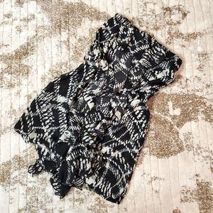 ☘3/$18 Strapless Dress